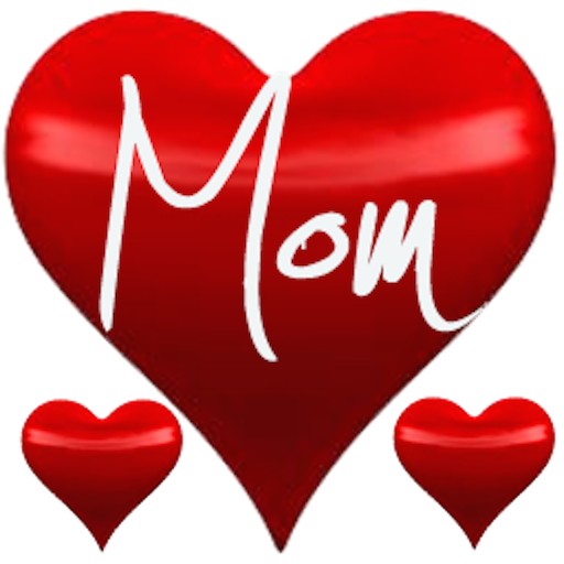 Mothers Day Wallpaper Apk 118