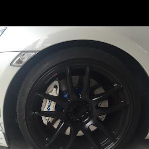 86  GT/2012のブレーキキャリパーのカスタム事例画像 頭文字Kさんの2018年10月03日04:02の投稿