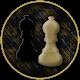 Yellow Chess EMUI 5/8 Theme