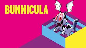 Bunnicula thumbnail