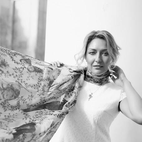 Wedding photographer Evgeniy Karpenko (angell121). Photo of 15.06.2017