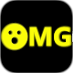 Quiz - OMG for PC-Windows 7,8,10 and Mac