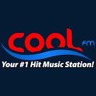 Cool FM Nigeria icon