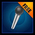 Voice Search - Multi Edition icon