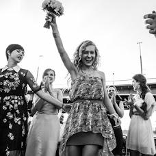 Wedding photographer Anastasiya Gusevskaya (photogav). Photo of 20.03.2015