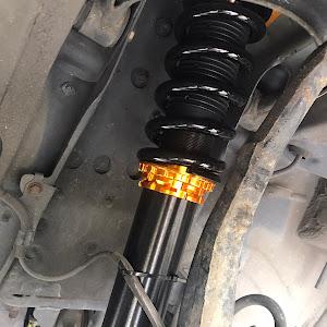 アルテッツァ SXE10 RS200のカスタム事例画像 じゅんいちろうさんの2019年10月04日18:20の投稿