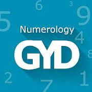 Numerology GYD