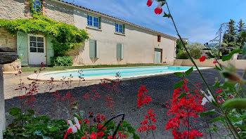 propriété à Castelnaudary (11)