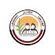 Misrelmosta2bal Private School Download on Windows