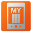 MyCard lite file APK for Gaming PC/PS3/PS4 Smart TV