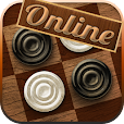 Checkers Land Online