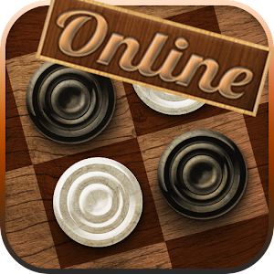 Checkers Land Online for PC and MAC