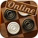 Checkers Land Online icon