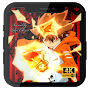 Katekyo Hitman Reborn Wallpaper APK icon