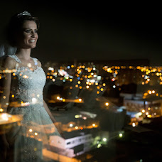 Wedding photographer Matti Fotos (matifotografia). Photo of 29.07.2014