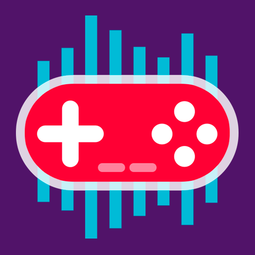 Gamer Sounds - Video game sounds and ringtones - Apps on