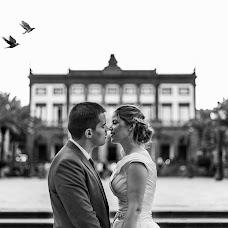 Fotógrafo de bodas Miguel angel Padrón martín (Miguelapm). Foto del 05.12.2018