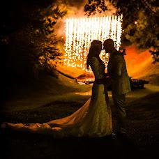 Wedding photographer Francesco Brunello (brunello). Photo of 15.09.2017