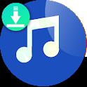 DESCARGAR MÚSICA GRATIS 🔥 AUDIO ZAFICEY🔥 icon