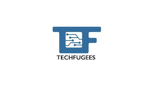 Techfugees