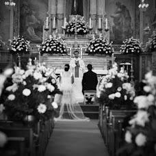 Wedding photographer Reno García (renogarcia). Photo of 17.02.2016