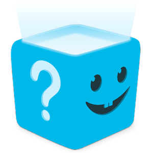 EnigmBox for PC