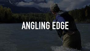 Angling Edge thumbnail