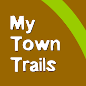 My Town Trails