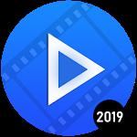 HD MAX Player 1.0 (AdFree)