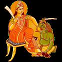 Baglamukhi Mantra icon