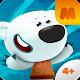 Be-be-bears - Creative world for PC Windows 10/8/7