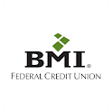 BMI Federal Credit Union icon