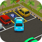 Super Dr Car Parking Free ? Icon