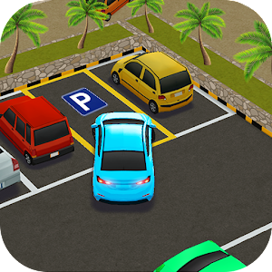 Super Dr Car Parking Free 🚗 Android Apps On Google Play