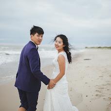 Wedding photographer Mariya Mey (Mari5). Photo of 14.07.2015