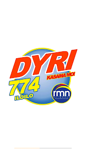 RMN Iloilo 774- screenshot thumbnail