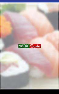 Download Sushi Wok For PC Windows and Mac apk screenshot 6