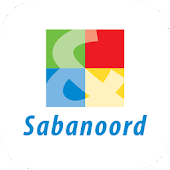 Sabanoord Accountants