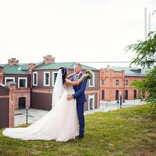 Wedding photographer Natasha Rezcova (natareztcova). Photo of 25.09.2017