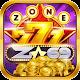 Game danh bai doi thuong ZoneVip online 2020
