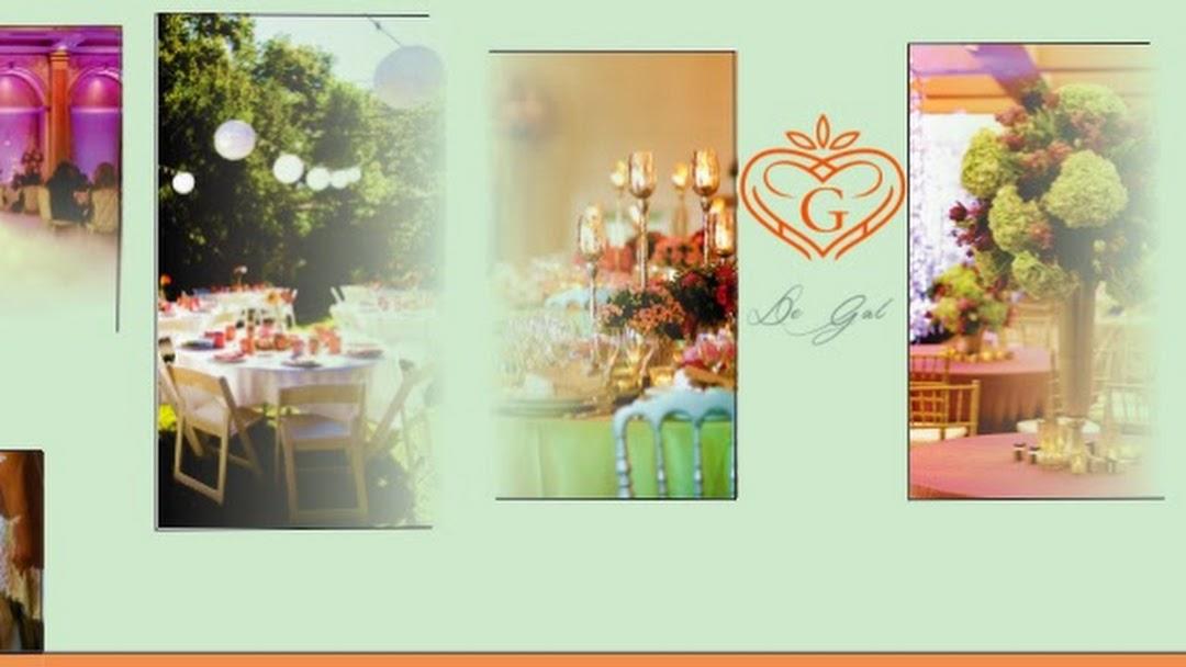 Organizare Evenimente Bucuresti Nunta Si Eveniment Degal