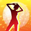 Gesture Dance icon