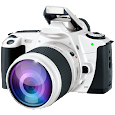 Fast Camera - HD Camera Professional apk
