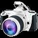 HD Camera Pro - Real professional camera hd