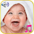Cute Baby Sounds & Ringtones file APK for Gaming PC/PS3/PS4 Smart TV
