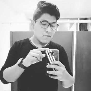 Foto de perfil de beymar007