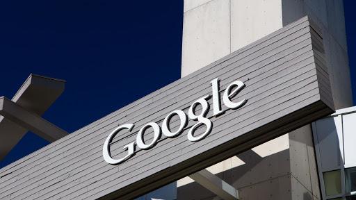 France Fined Google €220 Million for Unfair Advertising Partnership Practices