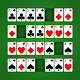 Addiction Solitaire Download on Windows