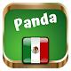 Panda Show Radio Stereo Online Radios de Mexico Download for PC Windows 10/8/7