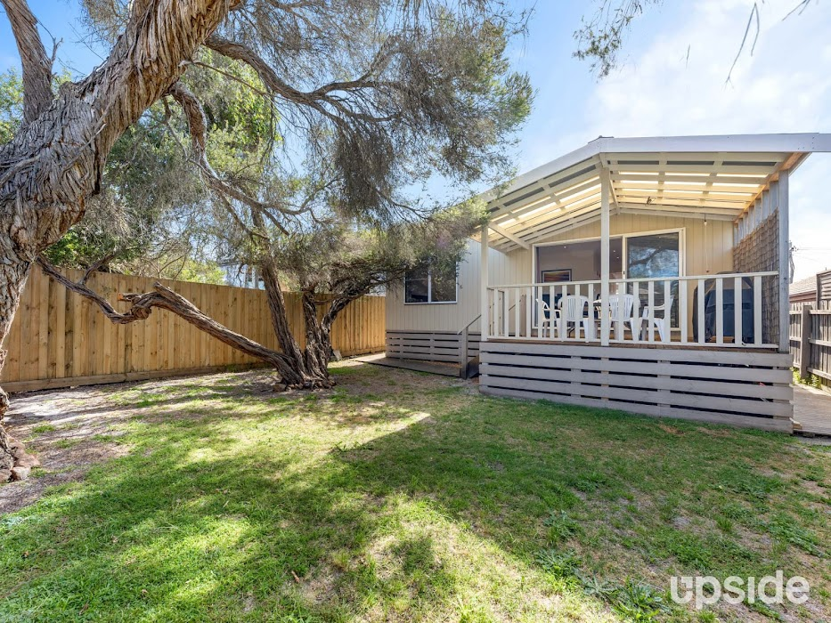 Main photo of property at 76 Eighth Avenue, Rosebud 3939